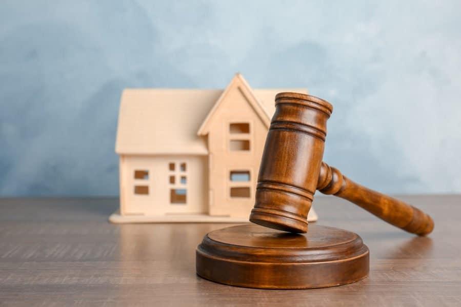 Grundsteuerreform- Das erwartet Eigentümer und Mieter