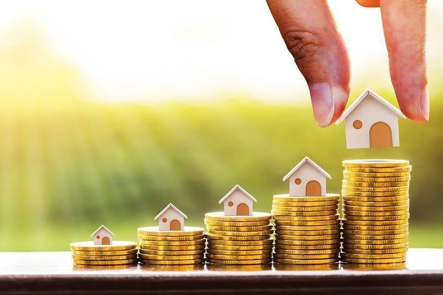 Hausgeld setzt sich aus vielen Kosten zusammen
