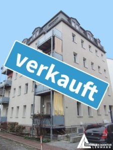 Zweinaundorfer-Straße-18a Leipzig-Außenansicht Verkauft