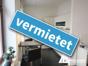 Streiber-Straße-31-WE3-Küche-vermietet