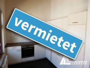 Streiber-Straße-31-WE7-Einbauküche-vermietet