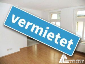 Streiberstraße-32---WE-9-vermietet