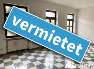 Vermietet-Liebendauer-Straße-Wohnzimmer5