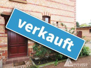 Gestuet-Kreuz-6-Halle-Kröllwitz_02-verkauft