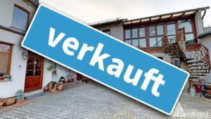 Stadtvilla-mit-Luxusausstattung-in-Halle-Saale-Ansicht-Wohnhaus-verkauft
