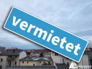 Streiberstraße-10-Ausblick-vermietet