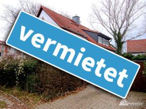 01.-Ammendorf-Startbild-vermietet