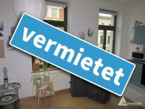 streiberstrasse-10-1-Raum-Frontbild-vermietet