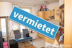 Wohn-und-Küchenbereich-vermietet