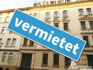 Streiberstraße-10-Außen-02.-vermietet