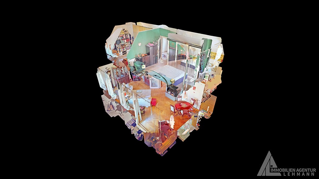 Doll-House-Ansicht-01