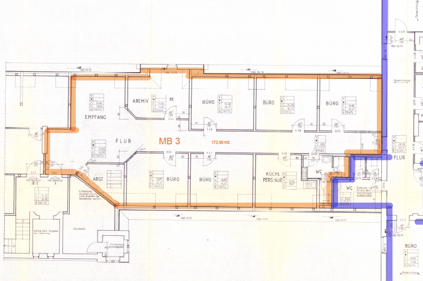 Grundriss-3.OG-MB3