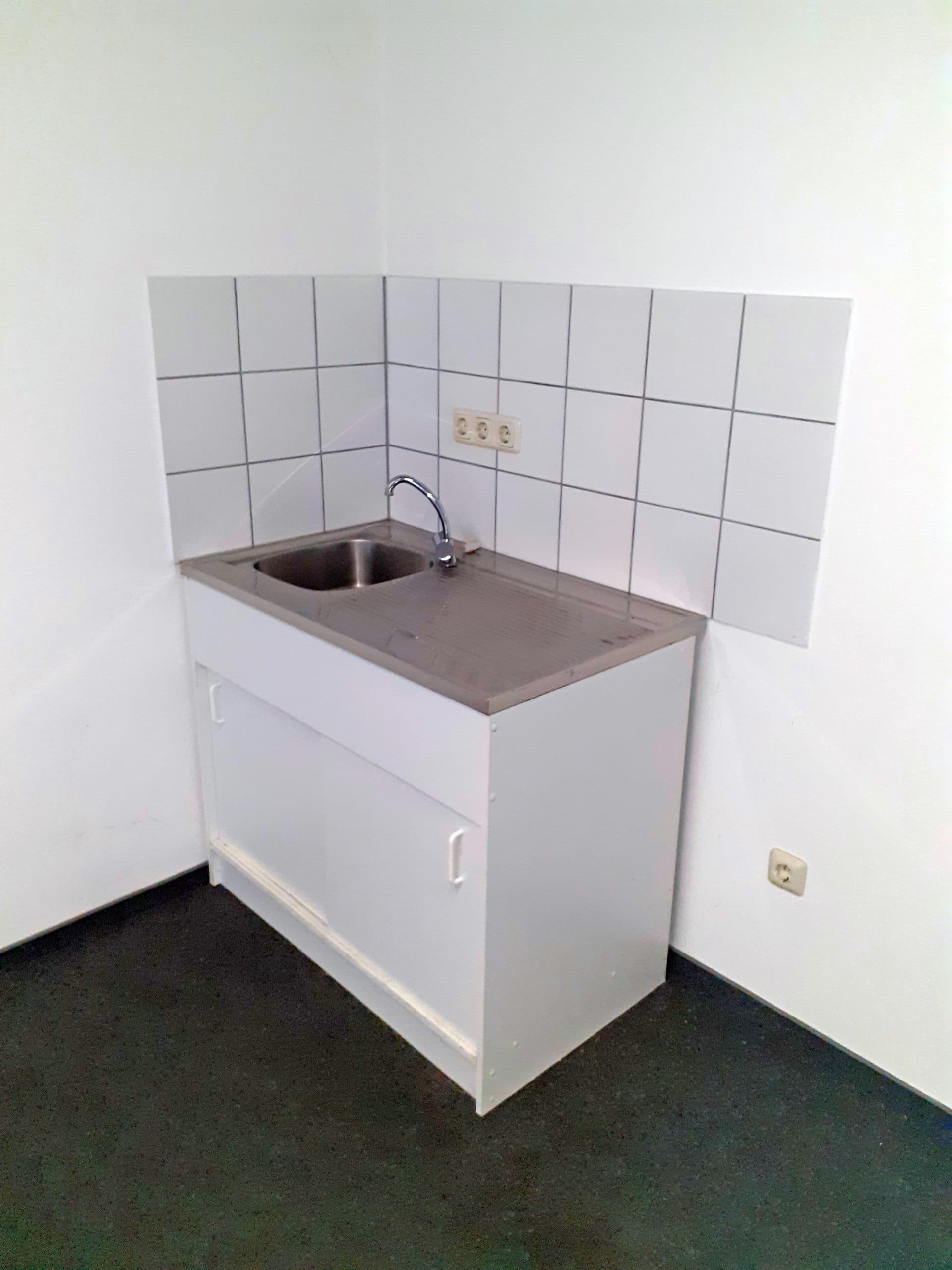 Küchenecke-01