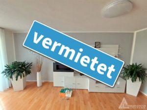 Wohnzimmer-01-vermietet