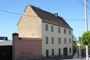 Mücheln-1