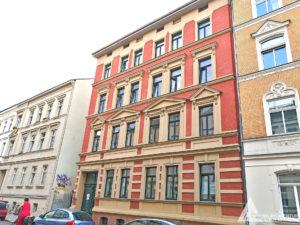 Adam-Kuckoff-Straße 25-Außenansicht-Startbild