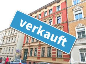 Adam-Kuckoff-Straße-25-Außenansicht_Startbild_verkauft