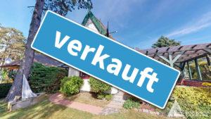 Idylisches-Ferienhaus-in-Stahlbrode-am-Bodden-Außenansicht_verkauft