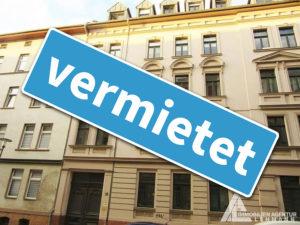 Streiberstraße-10-Außen-02_vermietet