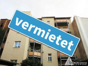 Streiberstraße-10-Innenhof-AUßenansicht-2._vermietetjpg