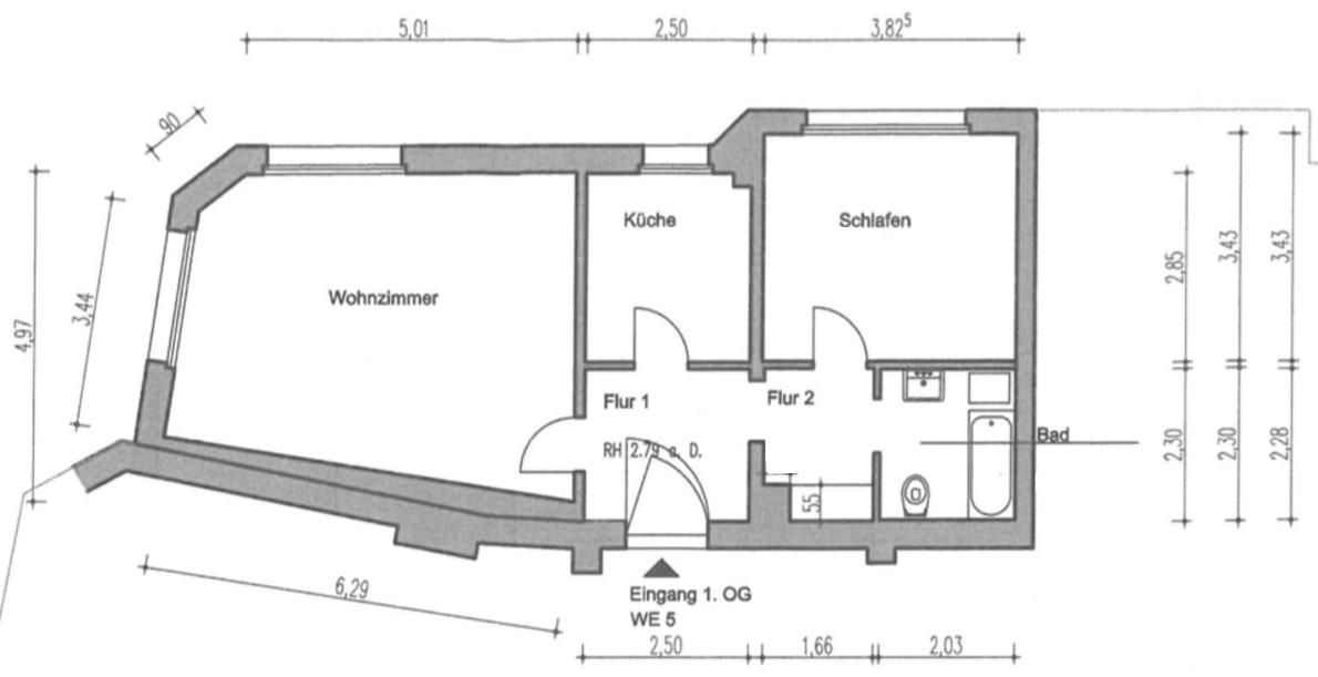 Grundriss-WE05